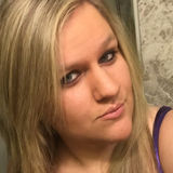 Sugarbaby from David City | Woman | 22 years old | Virgo