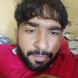 Rocky from Bahadurgarh | Man | 21 years old | Gemini