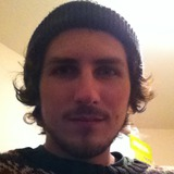 Dylan from Sooke | Man | 26 years old | Aquarius