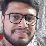 Tan from Solapur   Man   28 years old   Aries