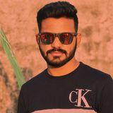 Ranaabhijit from Surat | Man | 22 years old | Pisces