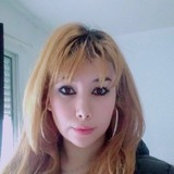 Lina from Toulouse | Woman | 34 years old | Aquarius