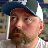 Huskygentleman from Peterborough | Man | 43 years old | Taurus