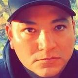 Ocguy from San Clemente | Man | 42 years old | Virgo