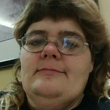 Poohbear from Richland Center | Woman | 41 years old | Cancer