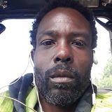 Yourman from Asheville | Man | 47 years old | Sagittarius