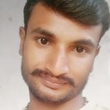 Hitesh from Junagadh   Man   31 years old   Capricorn