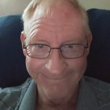 Red from Pomona Park | Man | 64 years old | Pisces