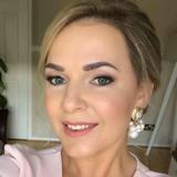 Elizabeth from Los Angeles | Woman | 35 years old | Leo