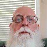 Shaggy from Yakima | Man | 61 years old | Aries