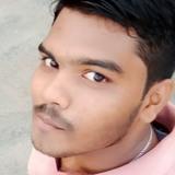Zabi from Machilipatnam | Man | 21 years old | Aries