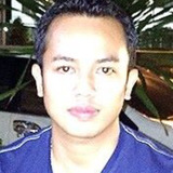 Rizky from Malang | Man | 33 years old | Sagittarius