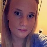 Kelssy from Bloomington   Woman   24 years old   Virgo
