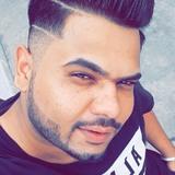 Guri from Chandigarh | Man | 25 years old | Virgo