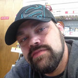 Tj from Fort Smith   Man   39 years old   Taurus