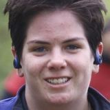 Christine from Newburgh | Woman | 27 years old | Scorpio