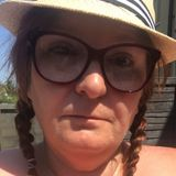 Suec from Worcester   Woman   45 years old   Cancer