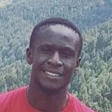 Penum from Mataro | Man | 29 years old | Scorpio