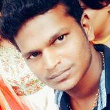 Sri from Aruppukkottai | Man | 24 years old | Aries