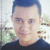 Hcedd from Kuta | Man | 30 years old | Scorpio