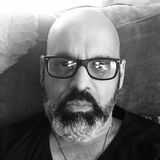 Tony from Far Rockaway | Man | 59 years old | Scorpio