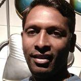 Rahul from Yavatmal | Man | 37 years old | Virgo