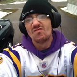 Djcdizzle from Blaine | Man | 32 years old | Taurus