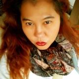 Risma from Jakarta | Woman | 45 years old | Virgo