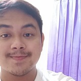 Azizafrizal from Banjarmasin | Man | 25 years old | Aries