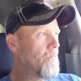 Jameswolfak0 from Steelville   Man   48 years old   Virgo