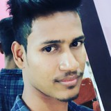 Varun from Mannargudi | Man | 24 years old | Capricorn