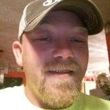 Darren looking someone in Alabama, United States #10