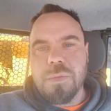 Juju from Grenoble   Man   38 years old   Capricorn