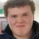 Ciaran from Ballynahinch   Man   19 years old   Aries