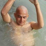 Kishor from Ujjain | Man | 26 years old | Taurus