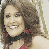 Aggiesgirl from Katy | Woman | 58 years old | Cancer