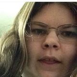 Maggi from Truro | Woman | 20 years old | Virgo