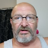 Frankie from Salem | Man | 67 years old | Sagittarius