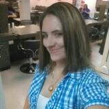 Sonya from Janesville | Woman | 26 years old | Capricorn