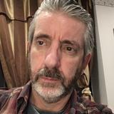 Benny from Wheeling | Man | 49 years old | Scorpio