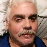 Silverstreak from Baddeck | Man | 53 years old | Capricorn