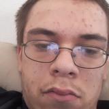 Modyman from Rocky Ford   Man   20 years old   Sagittarius