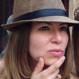 Rachel from Barcelona | Woman | 40 years old | Gemini