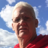 Mickgolfer from Hartland | Man | 64 years old | Sagittarius