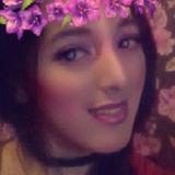 Knowme from Riyadh | Woman | 34 years old | Aquarius