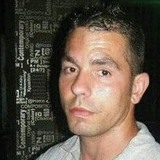 Delcampo from Sevilla | Man | 37 years old | Taurus