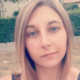 Fleur from Tours | Woman | 27 years old | Leo