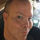 Joey from Altamonte Springs | Man | 39 years old | Taurus