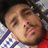 David from Alcala de Guadaira | Man | 25 years old | Capricorn