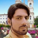 Sahil from Krishnanagar | Man | 26 years old | Leo